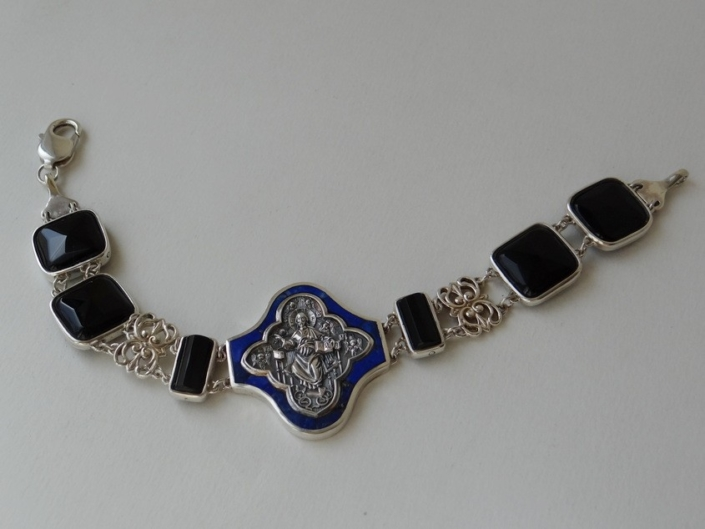 orthodox jewellery bracelet