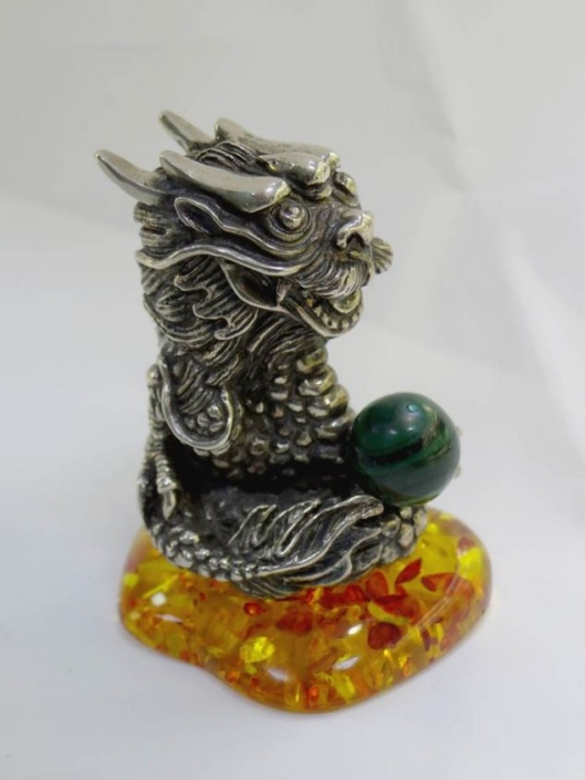 скульптура малой пластики